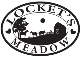 Locket's Meadow Farm and Animal Sanctuary
